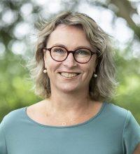 Laura Koppenberg