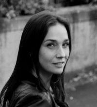 Marleen Kitzen